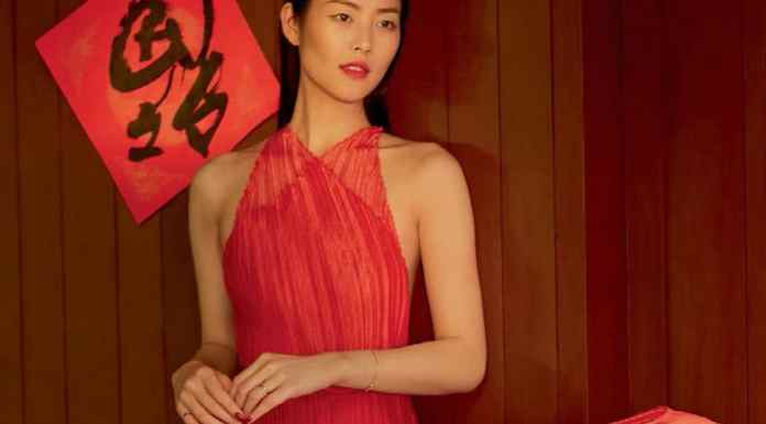 We put together a few fashion tips for a trendy and lucky Chinese New Year look! Make sure to follow the advice for a successful outfit - and year, too!