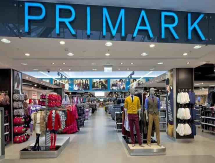 The Best High Street Stores When You're On A Budget