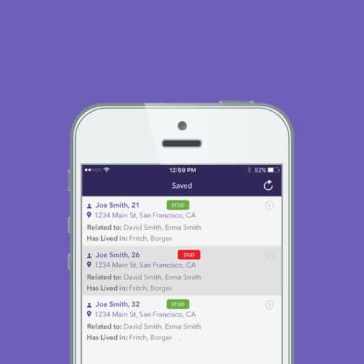 10 Must-Have Apps For One-Night Stands