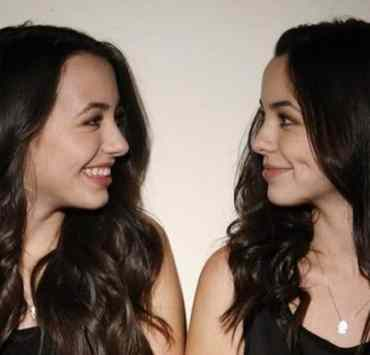 The Pros and Cons of Being Twins
