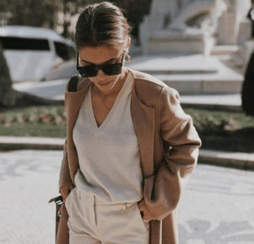 The Top 11 Spring Fashion Trends Of 2019