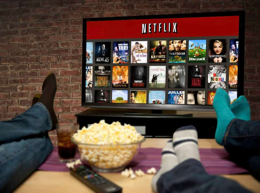 10 Reasons Why Short TV Shows Make The Best TV Shows