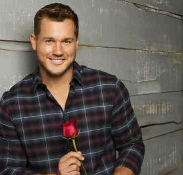 How To Prepare For The Bachelor Finale, Even If You Aren't Ready