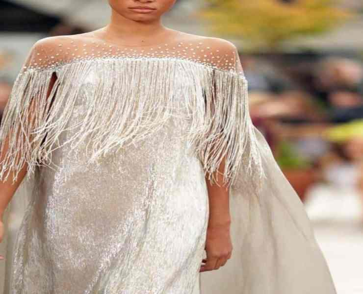 Summer Fashion: The Top Summer Trends and Must Haves