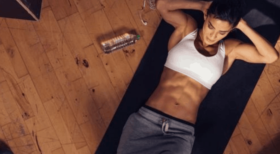 2bb8d999e1 Lower Ab Exercises  Best Moves to Target Your Core