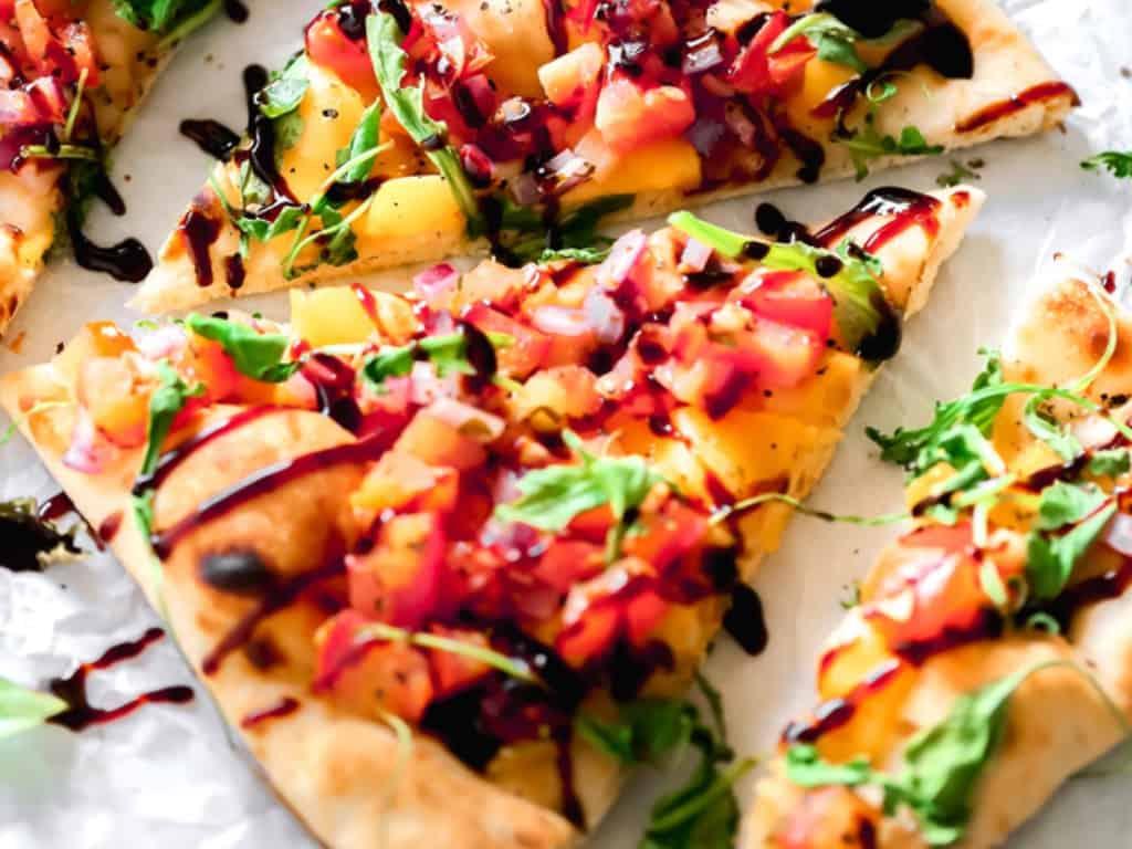 vegan summer recipes, The Best Vegan Summer Recipes You'll Want To Make This Season