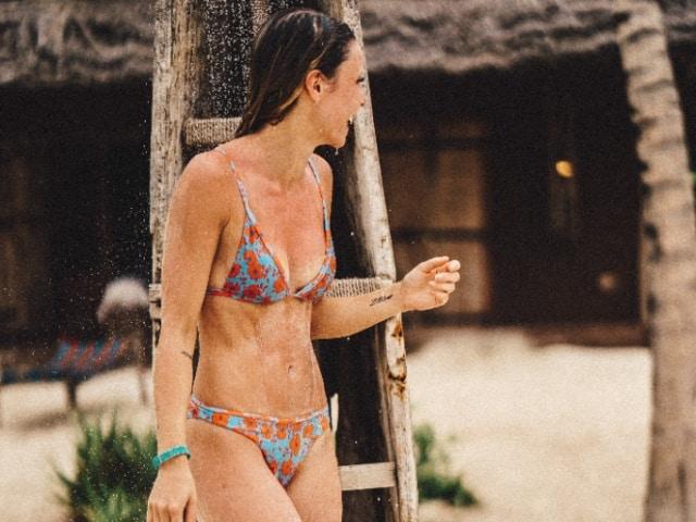 Core Strengthening Exercises, Core Strengthening Exercises To Rock Your Bikini Body