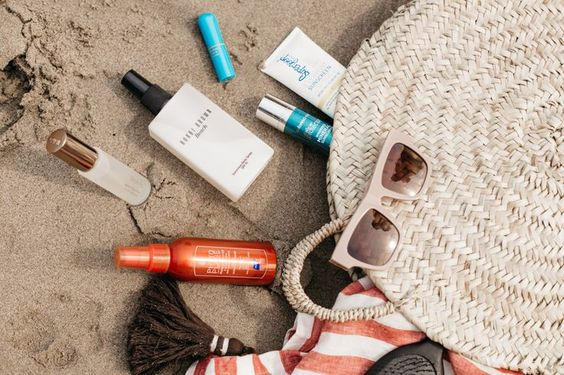 10 Best Sunscreens For Sensitive Skin