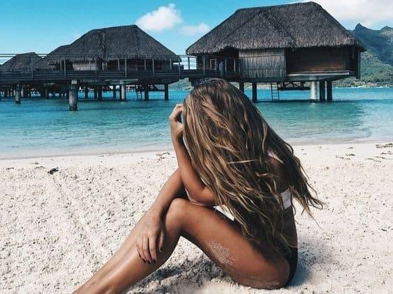 5 Effortless Ways To Achieve Mermaid-Worthy Heatless Curls