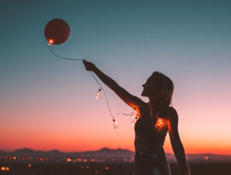 Amazing Summer Destinations Based On Your Star Sign