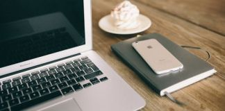 The Best iPhone Apps For Students
