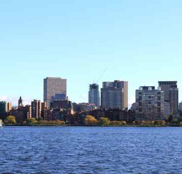 10 Free Things To Do Around Boston University