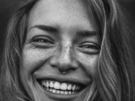 10 Ways To Keep A Smile On Your Face