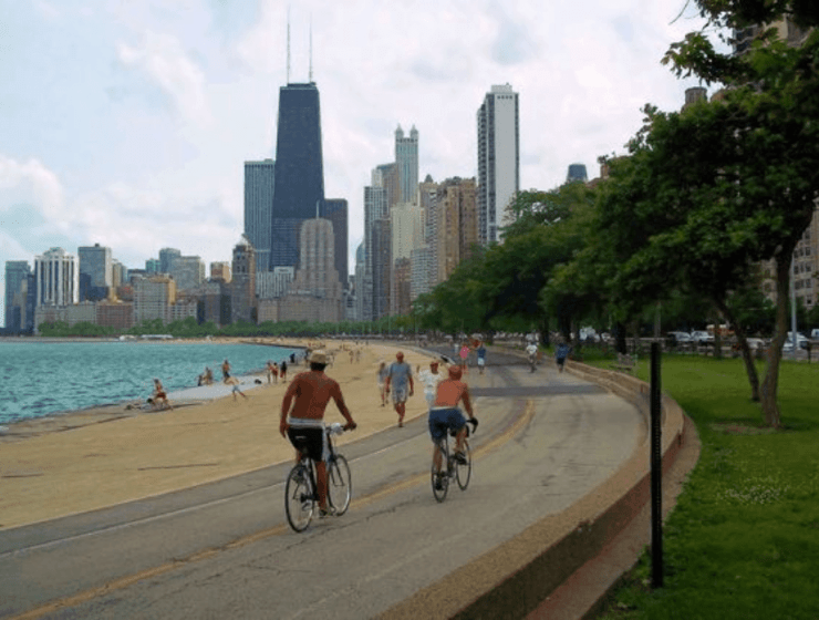 Cheap Adventures To Go On In Chicago