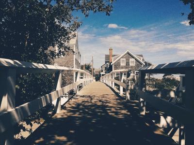 The Best Boston Outdoor Activities To Enjoy In The Summertime