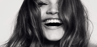 10 Hair Care Products To Liven Up Your Locks