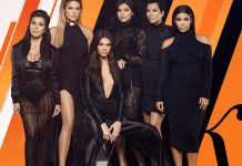 An Open Letter To The Kardashians And Their Empire