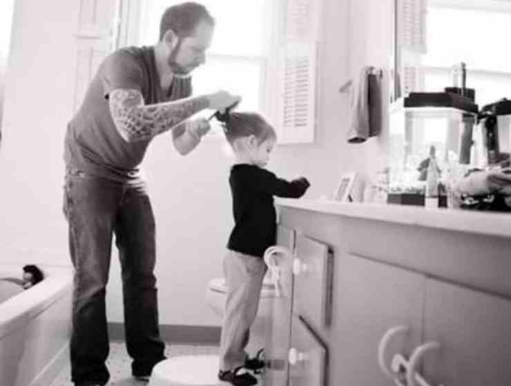 The Best Father's Day Poems You Can Include In Dad's Card