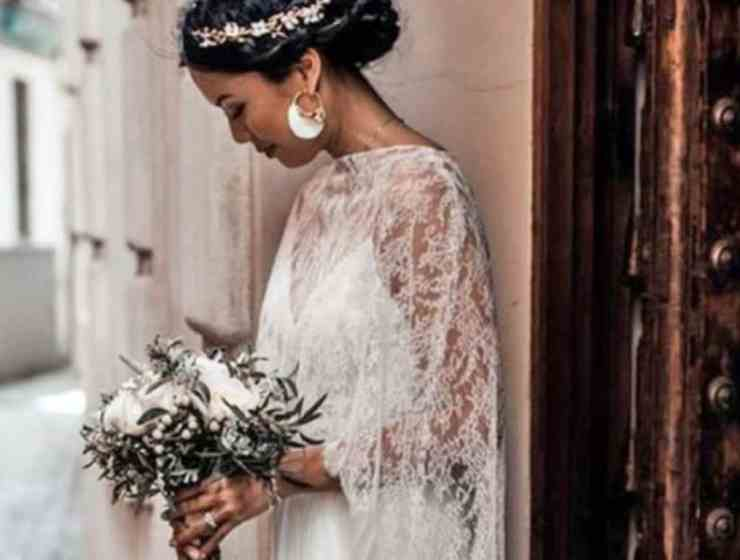 Most Romantic Destinations For Your Destination Wedding