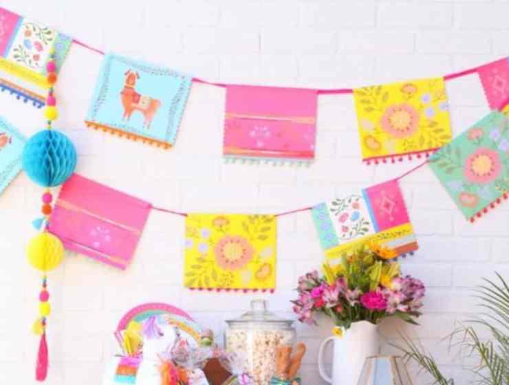 10 Cinco De Mayo Party Ideas To Help You Celebrate