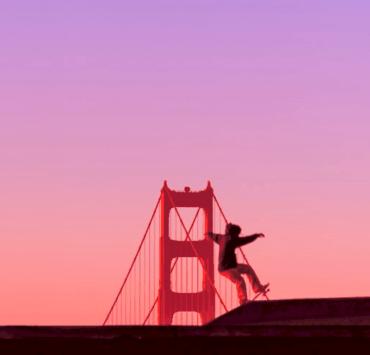 Best Summer Activities To Do In San Francisco