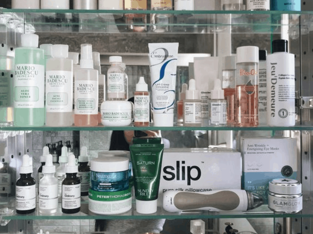 The Best Cleansers For All Your Skincare Woes