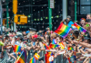 Ultimate Guide To Getting The Most Out Of Gay Pride Parade