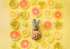 8 Citrus Drinks That Will Quench Your Thirst