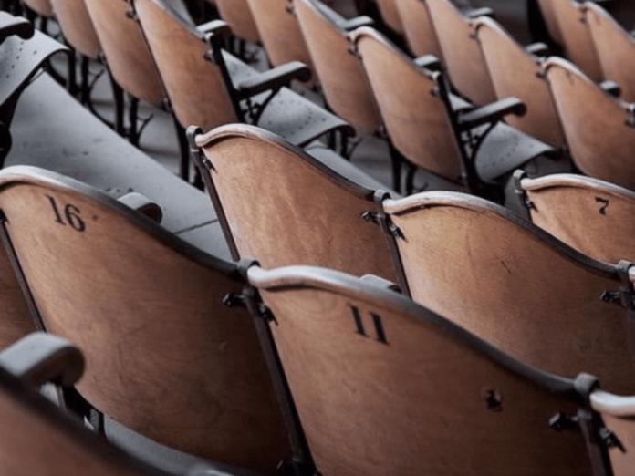 Average Estimated Undergraduate Budgets For 2019