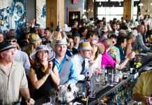 6 Best Kentucky Derby Party Ideas