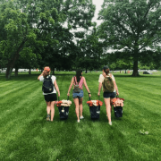 Memorial Day Activities And Games Everyone Will Love