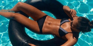 10 Tips To Start Working Out Your Summer Body
