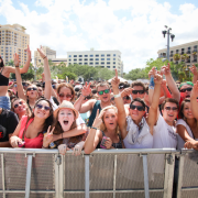 Ultimate Road Trip Guide To SunFest, West Palm Beach