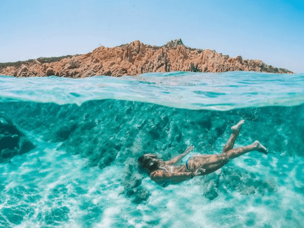 Best Waterproof Camera To Capture Summer Moments