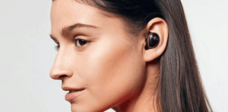 Best AirPod Alternatives: Wireless Earbuds For 2019