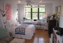 Tips For Re-doing Furniture For Your College Apartment
