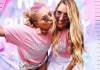 Sorority Rush 101: Everything You Need To Know