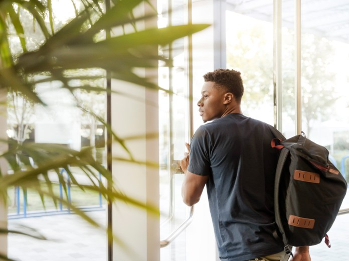 10 Jobs For College Students You Should Be Aware Of