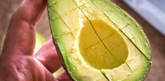 Power Food That Will Keep You Looking And Feeling Healthier