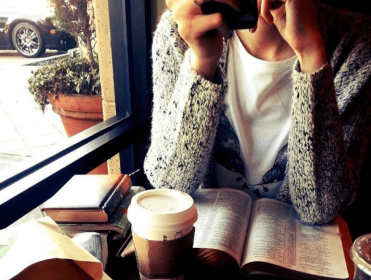 10 Best Study Spaces To Study For Finals