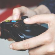 Gaming Tips For Those Who Bought Their First Console