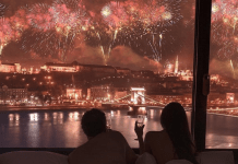 The Los Angeles Fourth Of July Events You Need To Go To