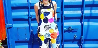 Outrageously Fun Outfits To Wear This Summer
