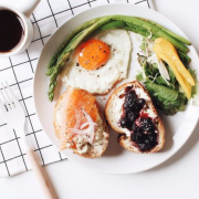 10 Healthy Breakfast Ideas That You Need To Try ASAP