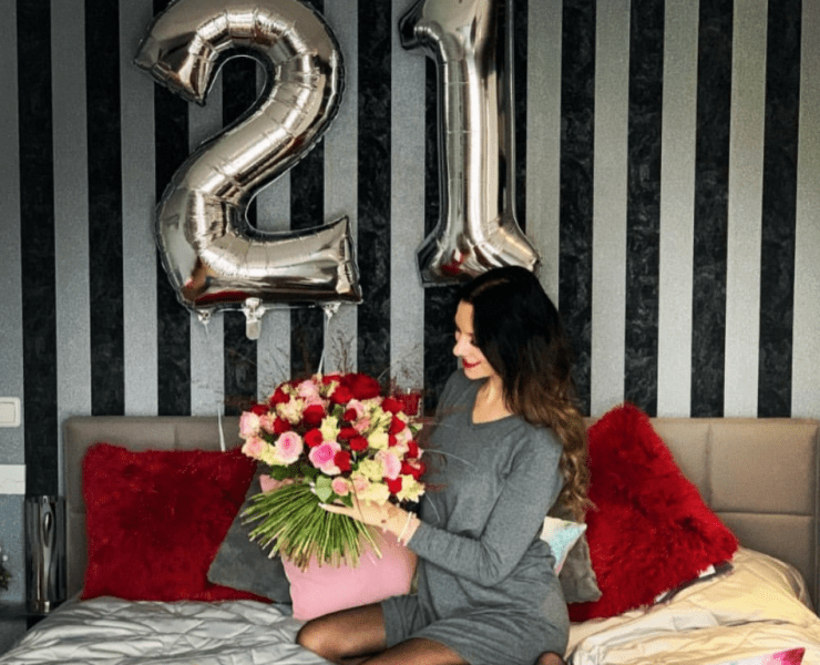 How Turning 21 Can Make You Feel Old