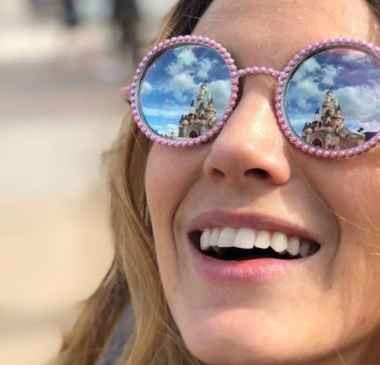 5 Sunglasses Styles To Try This Summer