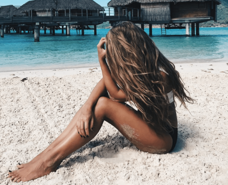 5 Makeup Products That Give You A Real Summer Glow