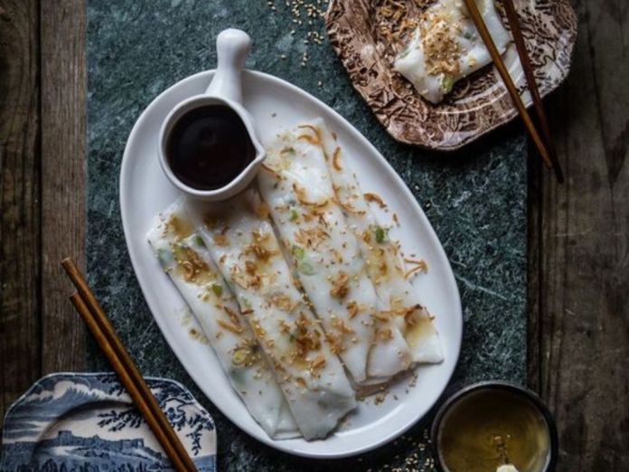 Cooking Secrets From Ancient China That You Must Know