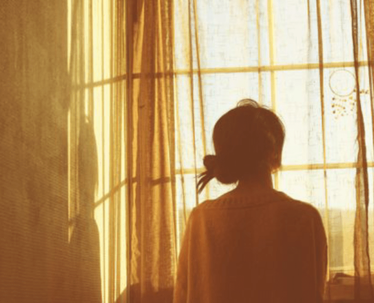 10 Songs That Will Help You Feel Better After A Breakup