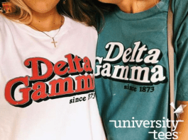 Why Joining A Sorority Didn't Give Me The Sisterhood I Thought It Would